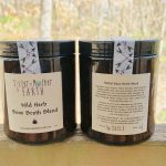 Wild Herb Bone Broth Blend