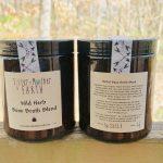 Wild Herb Bone Broth Blend